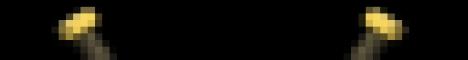 Banner for MineCraftTürk Minecraft server