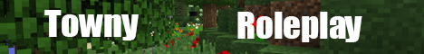 Banner for Howley Miney Minecraft server