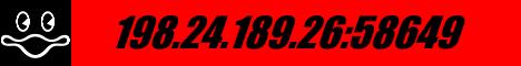 Banner for polygondwanaland server