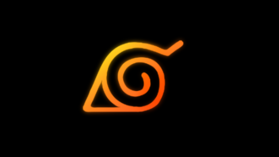 Banner for Uzumaki SMP server