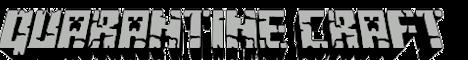 Banner for Quarantine craft server