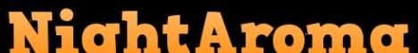 Banner for Night Aroma Minecraft server