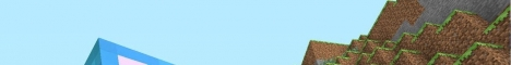 Banner for PVpgames server