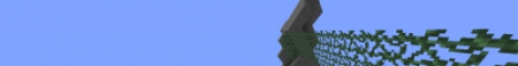 Banner for BetaCraft server