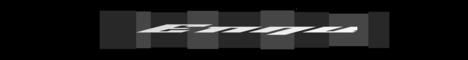 Banner for Enqu server