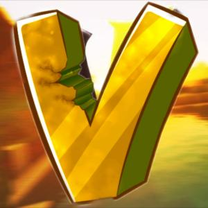 Banner for VariaMC server