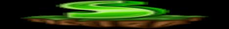 Banner for Stellar SMP server