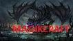 Banner for MagikCraft server