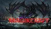 Banner for MagikCraft Minecraft server