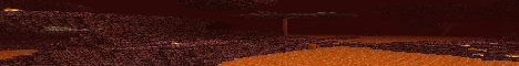 Banner for TimeStopsNow server