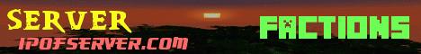 Banner for pixelmon adventure server