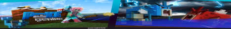 Banner for PokeGenius server