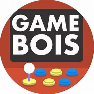 Banner for Gamerbois server