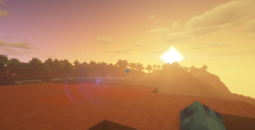 Banner for sdsdfdsf Minecraft server