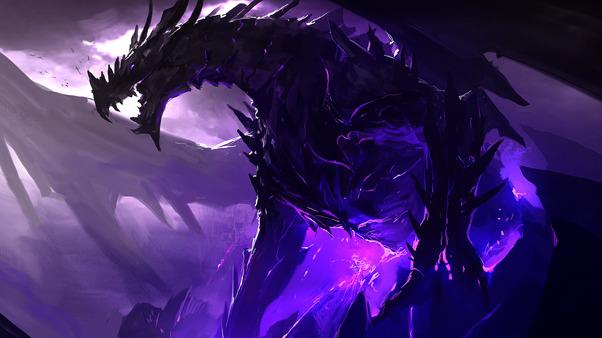 Banner for NightdragonSMP server