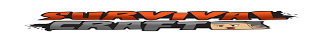 Banner for tufcat13's SurvivalCraft server
