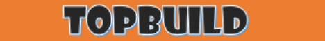 Banner for TopBuild server