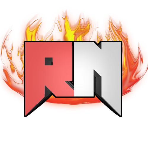 Banner for Rhenium Network server