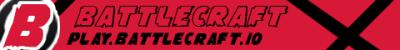 Banner for Battlecraft 1.8-1.13 Minecraft server