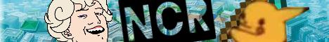 Banner for New Rime City server