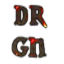 Banner for DRGN Prison Early Access Minecraft server