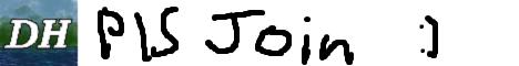 Banner for HubCraft server