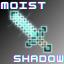 Banner for MoistzSMP server