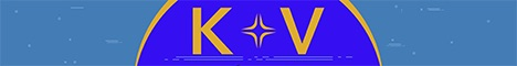 Banner for Kinevo server
