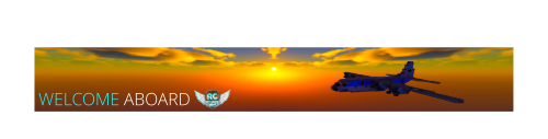 Banner for Riddlecraft server