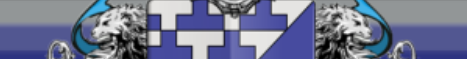 Banner for Kingdom of Hideoutia server