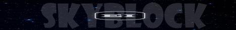 Banner for EnderIsles server