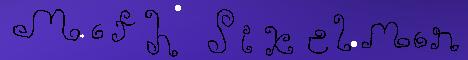 Banner for Moth's Pixelmon Server server