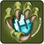 La Nación en Minecraft icon