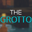 The Grotto icon