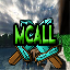 MCall Network icon