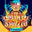 MineSpazio icon
