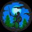 IronBornMC icon