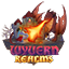 Wyvern Realms icon