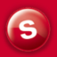 SkittleMC icon