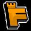 GalaxiaNetwork | Minigames Server! icon