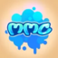 Icon for Stellar MC Minecraft server