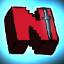 NaroCraft icon