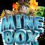 MineLC icon