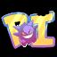 Project Indigo Resurrected (pixelmon) icon