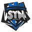 NOBSMC icon