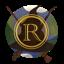 OblivionCraft icon