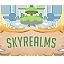 SkyRealms Network icon