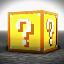 Zebracraft - Kingdom Server 1.16.4 icon