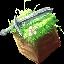 SkyPVP [Skyblock] [SkyGrid] [Survival] icon