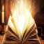Icon for GospelCraft Minecraft server